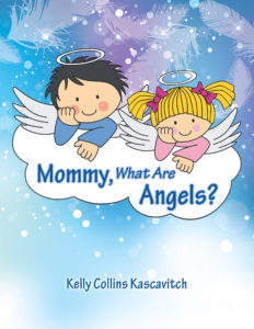 Mommy-what-are-angels