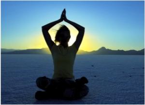 innver vision meditation, Heart and Soul Holistic Center