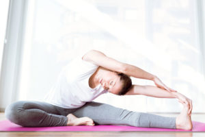 spa-yoga